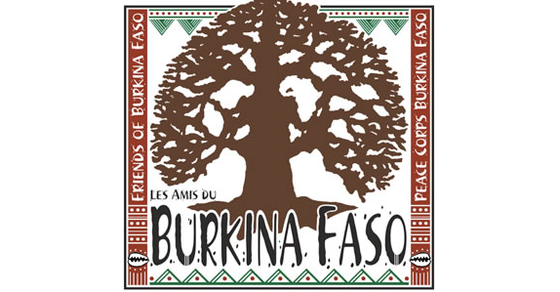 Friends of Burkina Faso
